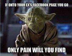 Ex Yoda