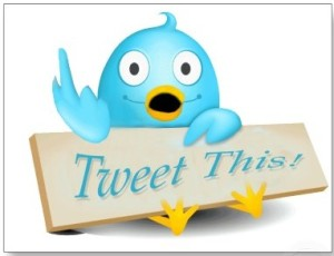 tweet-this