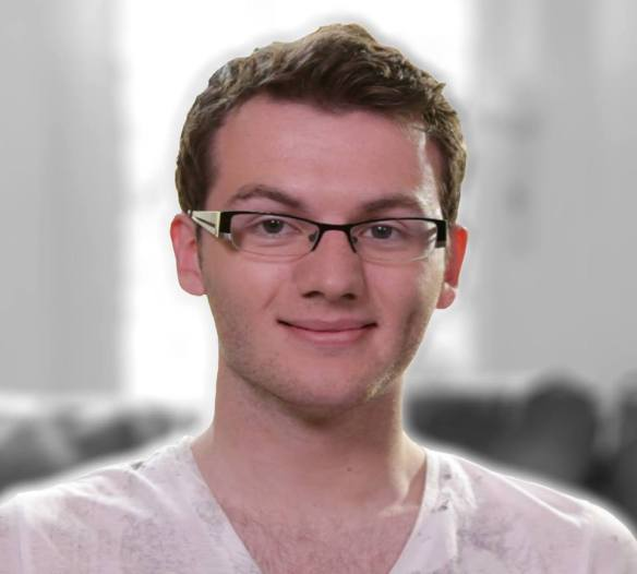 RIP Stephen Sutton
