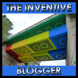 the-inventive-blogger-award