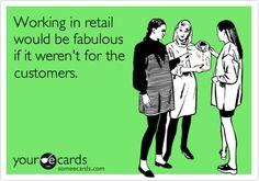 Retail Work Sucks 01