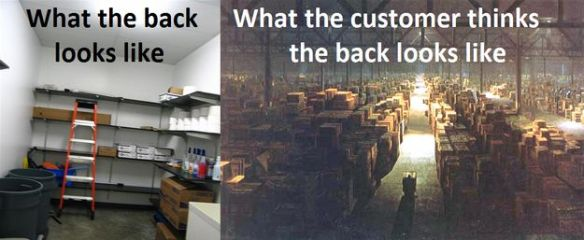 Retail Work Sucks 02
