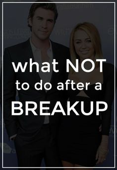 The 15 Rules of a Successful Breakup_02