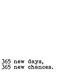 2014? Good Riddance!