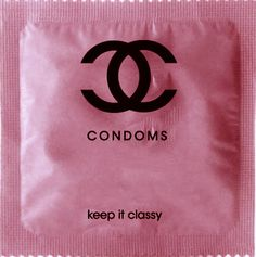 Why Is Buying Condoms In Your Twenties So Difficult?